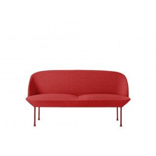 Canapé 2 places - Muuta