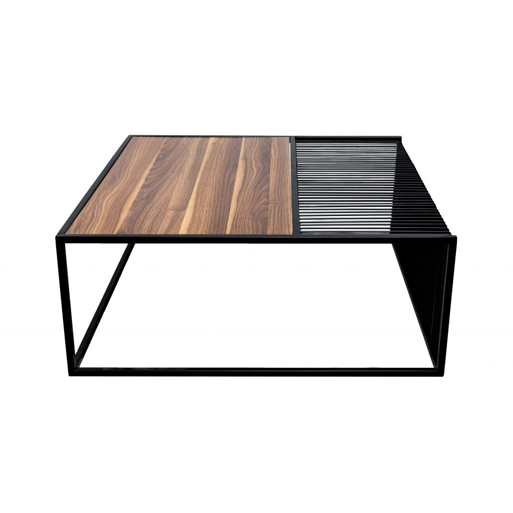 Side Table Donker Hout.Salon Tafel 63 Grill Reproductie Zeren Saglamer Goedkoop Diiiz