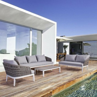 Olbia patio furniture