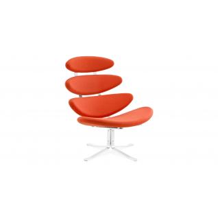 EJ5 Corona Chair replica - Poul Volther - Erik Jorgensen
