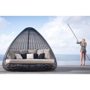 Lit bain de soleil Shade - Skyline Design