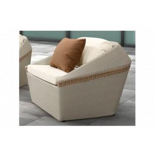Amigo lounge set - Extra largeset - Higold