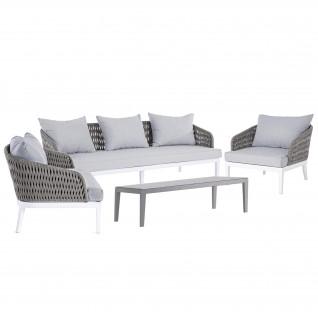 Olbia patio furniture
