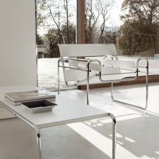 Laccio Coffee Tables - Inspiration Knoll