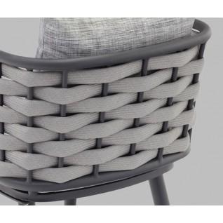 CAPRI Outdoor chair