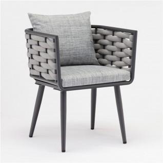 Chaise de jardin CAPRI