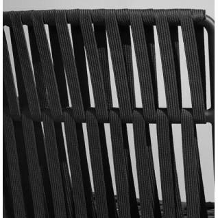 Chaise de jardin Net - Kettal
