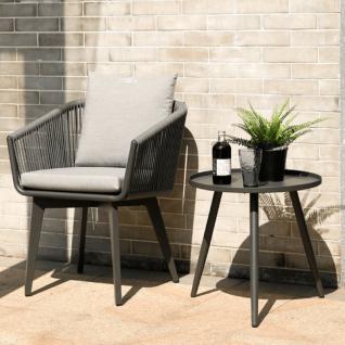 Table de jardin Diva - Masoni