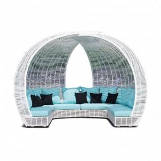 Canapé d'extérieur Sparta - Skyline Design