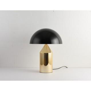 Lampe de table Atollo Magistretti Oluce