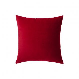 Outdoor Cushion 50 x 50 cm