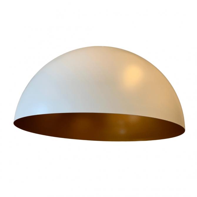 Lampe Pendante Saturne 50 cm