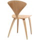 Chaise - Inspiration Norman Cherner