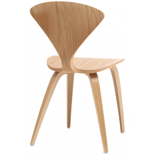 Dinning Chair - Inspiration Norman Cherner