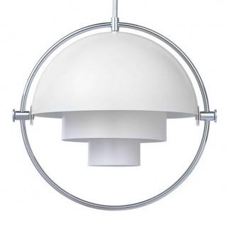 Multi-lite Lamp - Gubi