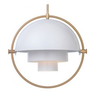 Multi-lite Lamp - Gubi