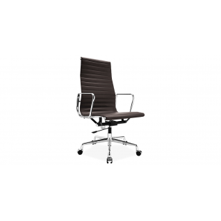 EA119 Eames Office chair inspired by Eames EA119 chair
