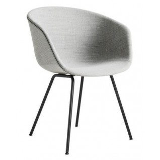 AAC27 chair - Inspiration Hay