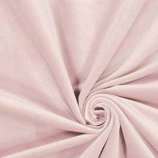 Chaise Bettle en velours - Inspiration Gubi