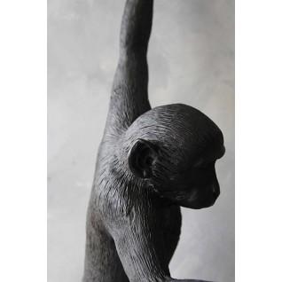 Lampe murale Monkey Seletti - Marcantonio Raimondi Malerba