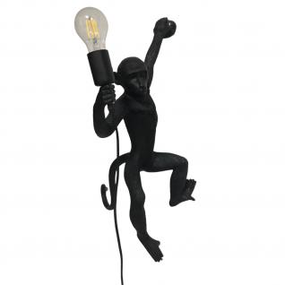 Monkey Seletti wandlamp - Marcantonio Raimondi Malerba