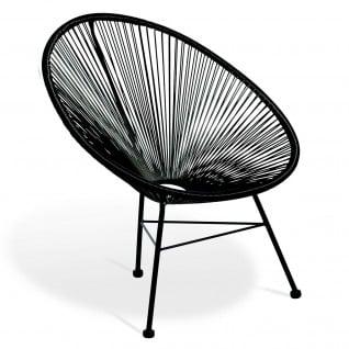 Acapulco garden chair