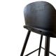 Nerd bar stool - Muuta