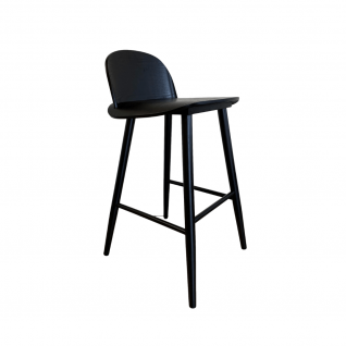 Nerd bar stool - Muuta