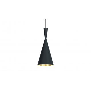 Lampe Suspension TALL cuivre - Tom Dixon