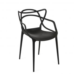 Chair Masters  - Kartell Inspiration