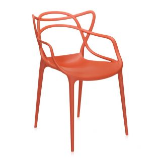 Chaise Masters - Kartell Reproduction