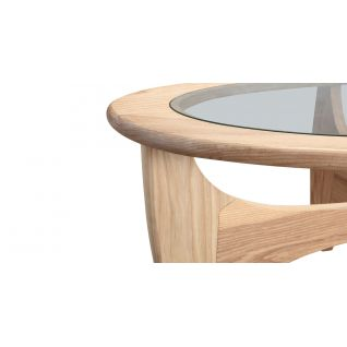 Table Basse - Inspiration G-plan