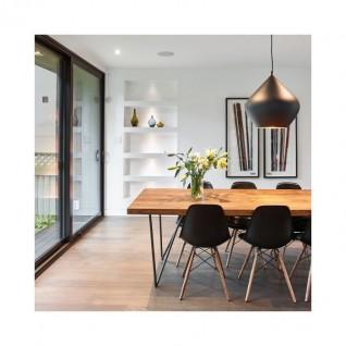 STOUT Pendant Light copper - Inspiration Tom Dixon