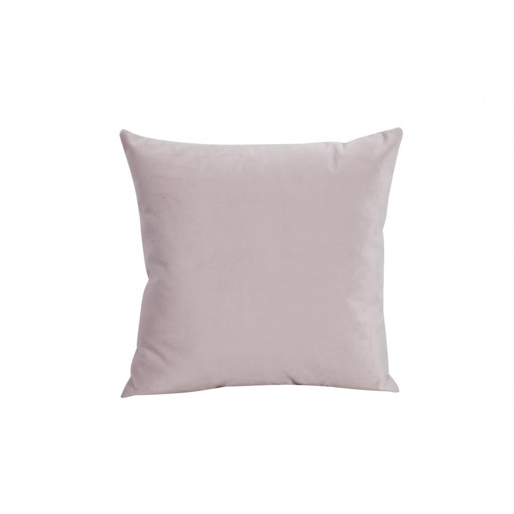 Square Cushion Velvet Cushion Velvet Square Pillow