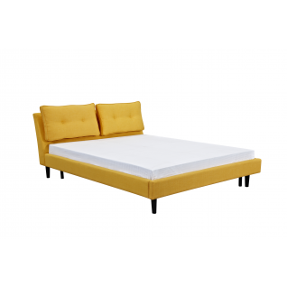 Double Bed Volex 160 cm