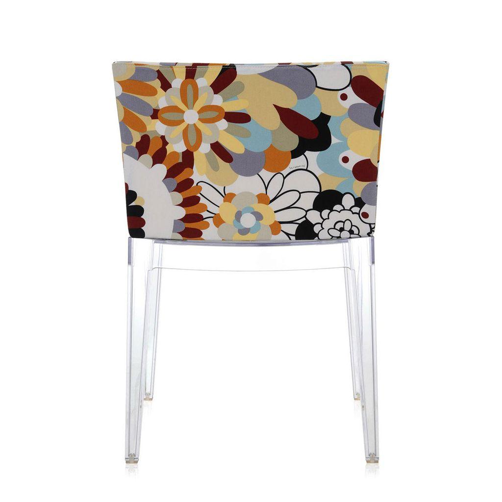 ... Mademoiselle Chair   Kartell ...