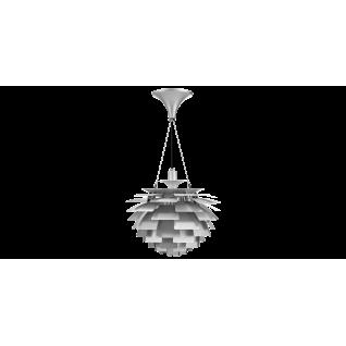 ARTI Hanglamp
