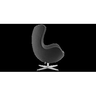 Egg Stoel Arne Jacobsen 3316