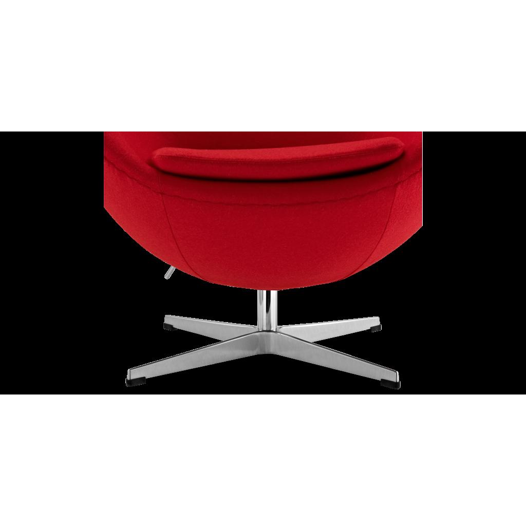 fauteuil egg 3316 reproduction arne jacobsen qualit diiiz. Black Bedroom Furniture Sets. Home Design Ideas