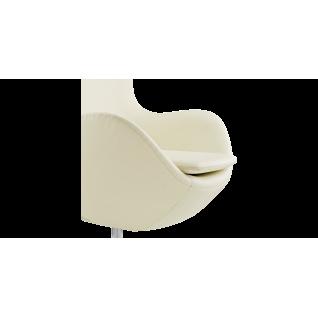 Jacobsen Egg Chair 3316 - Fritz Hansen