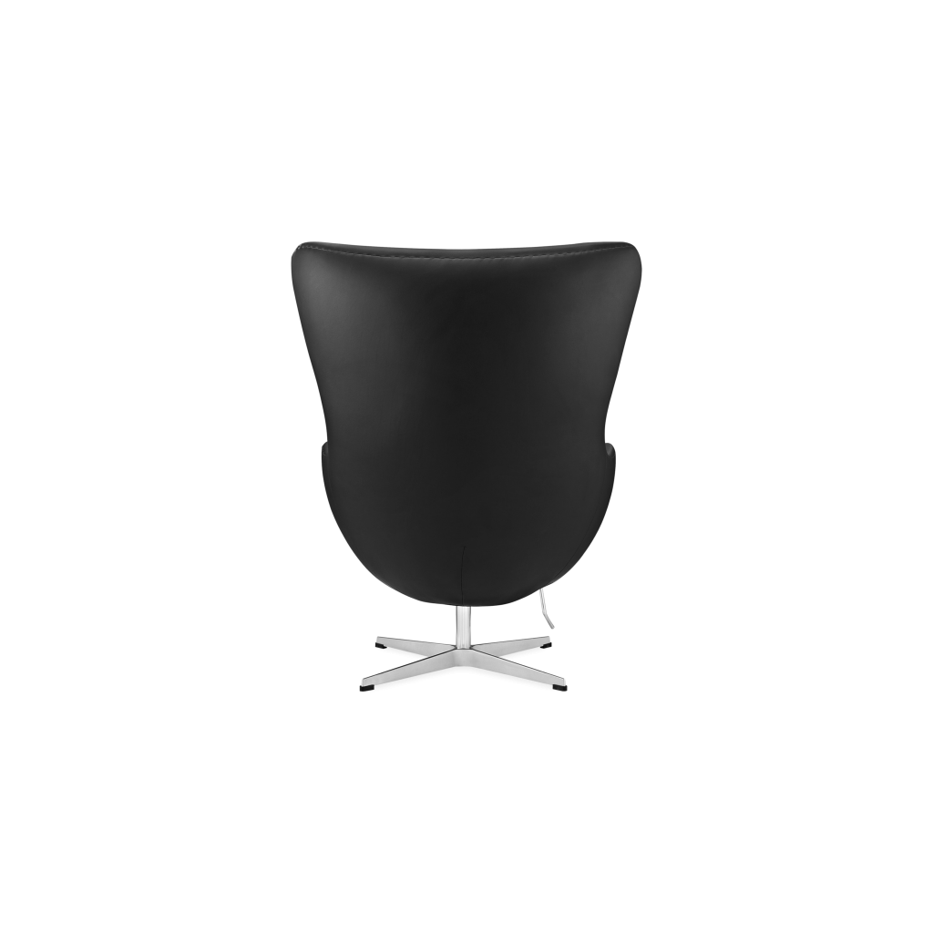 fauteuil egg 3316 reproduction arne jacobsen qualit diiiz. Black Bedroom Furniture Sets. Home Design Ideas
