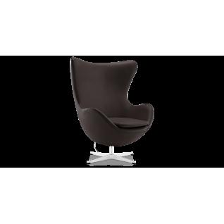 Chaise Egg 3316 - Arne Jacobsen
