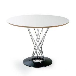 Cyclone Dining Table - Isamu Noguchi