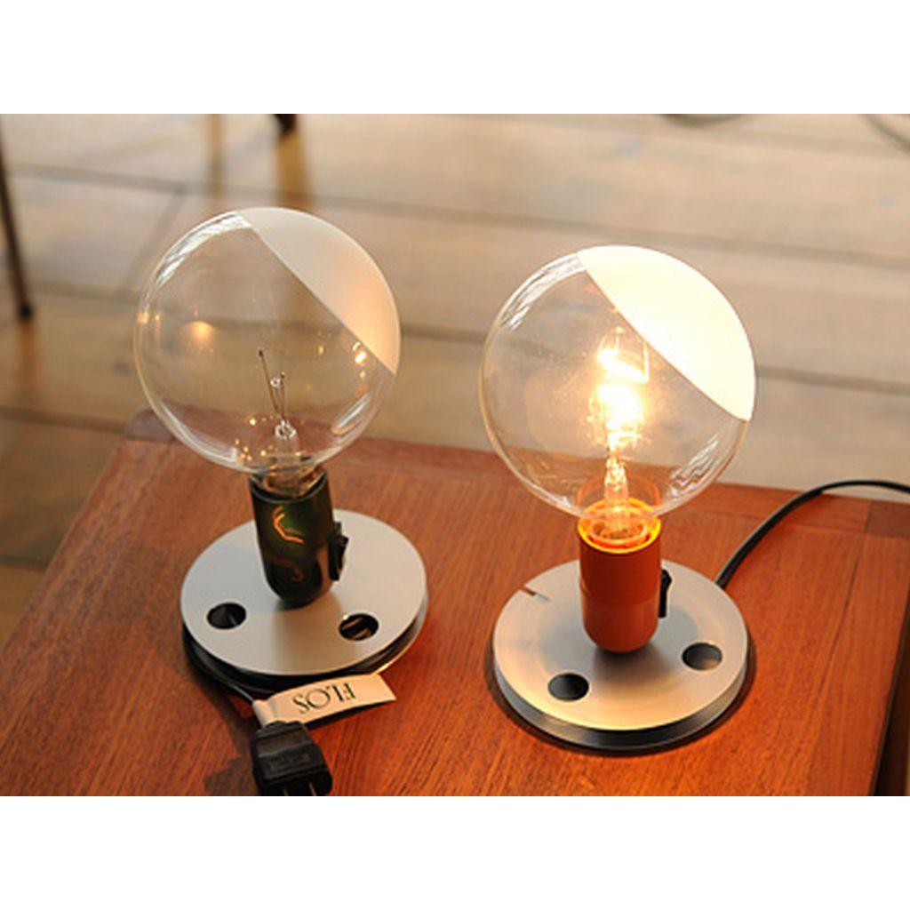 Lampadina Lamp Reproduction Achille Castiglioni