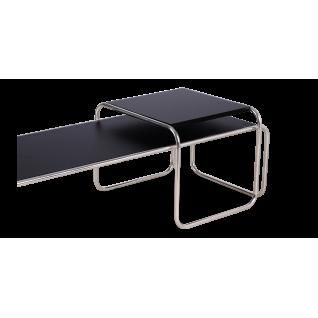 Tables Basses Laccio - Inspiration Knoll