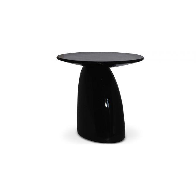 Table Basse Parabole - Eero Arnio Adelta