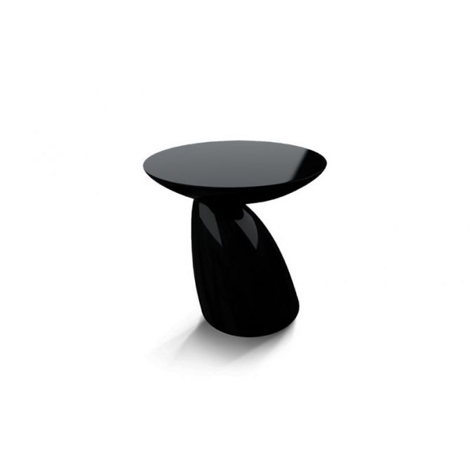 Parabel Coffee Table -  Eero Aarnio Adelta
