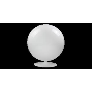 Fauteuil Ballon - Inspiration Eero Aarnio