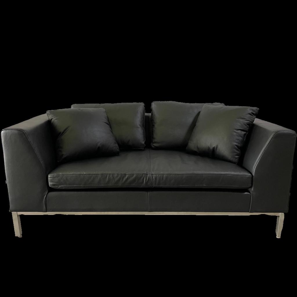 2 Seater Sofa Los Angeles Replica Minotti Quality