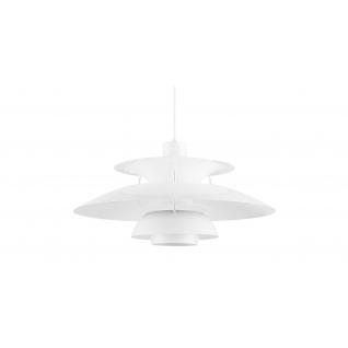Hanglamp PH 5 Snowball - Louis Poulsen